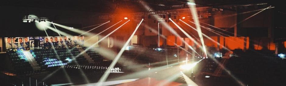 lightx